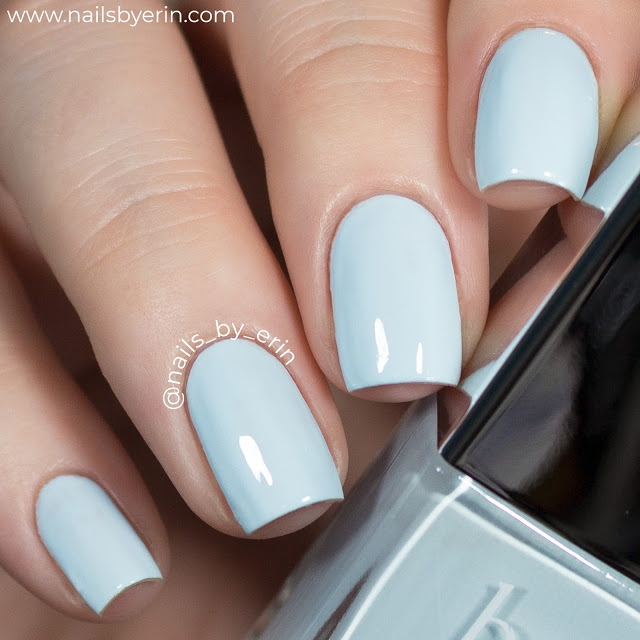 butter London Patent Shine 10x Swatches andReview