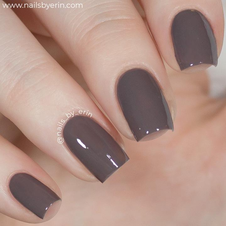 Mink-Grey-pic2