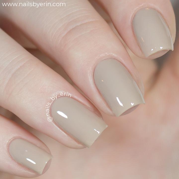 Violet-Pastilles-pic2
