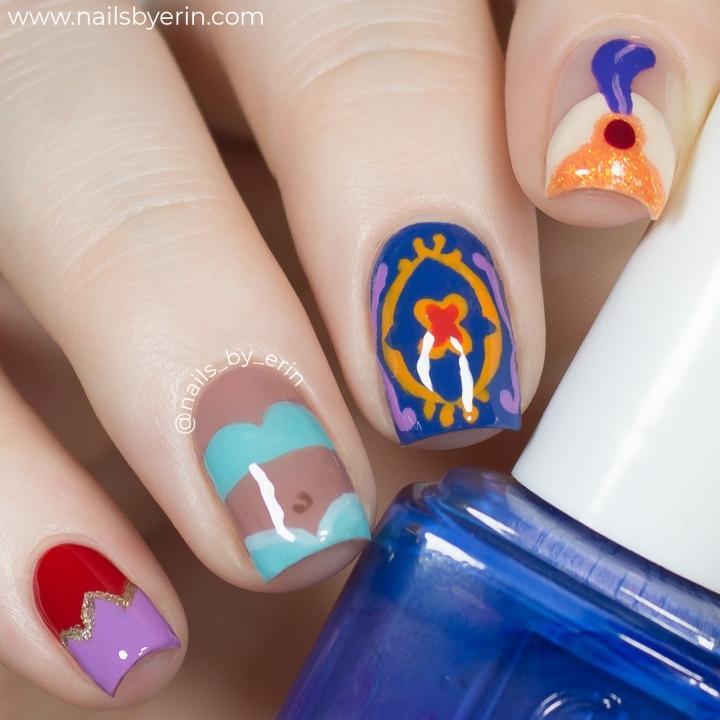 Aladdin-nails-pic2