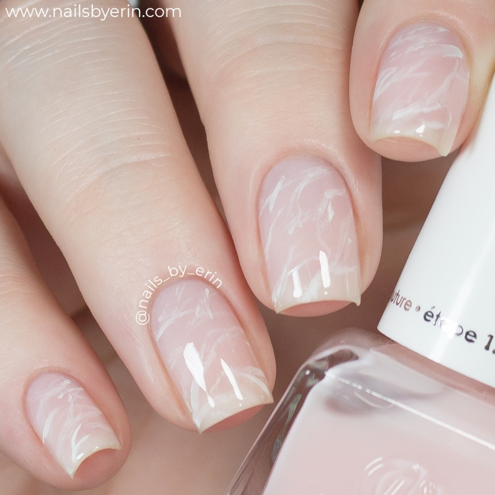 Rose-Quartz-Nails-pic1