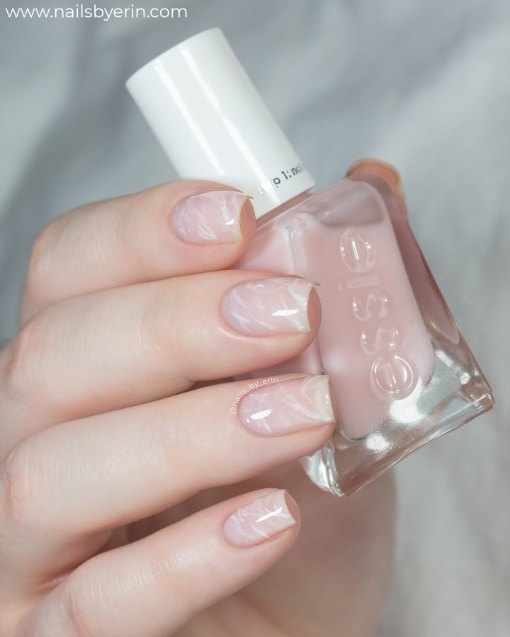 Rose-Quartz-Nails-pic3