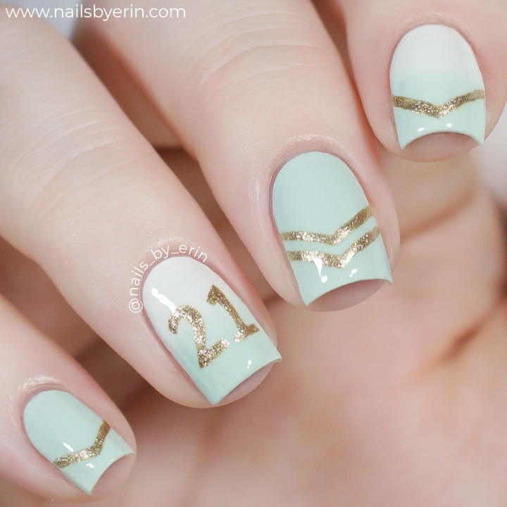 21st-Birthday-Nails-pic2