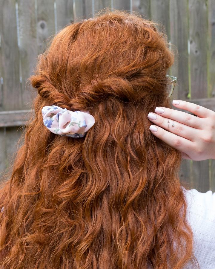 headbands-of-hope-pic4