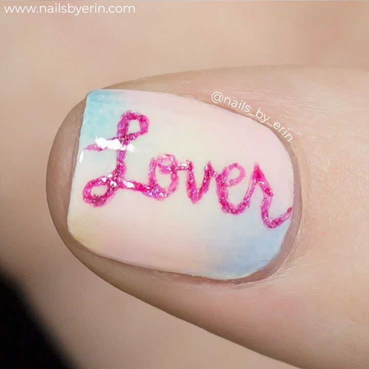 Lover-Taylor-Swift-Nails-macro1