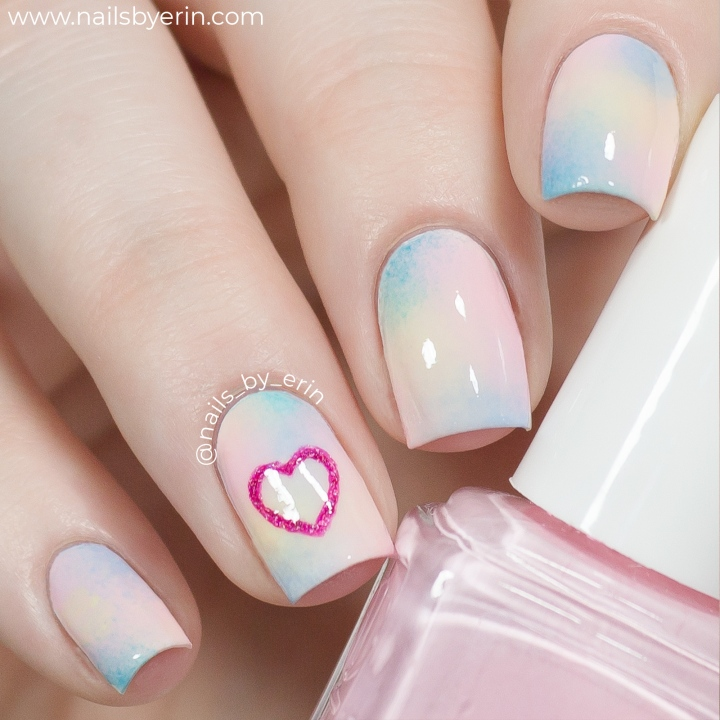 Lover-Taylor-Swift-Nails-pic1