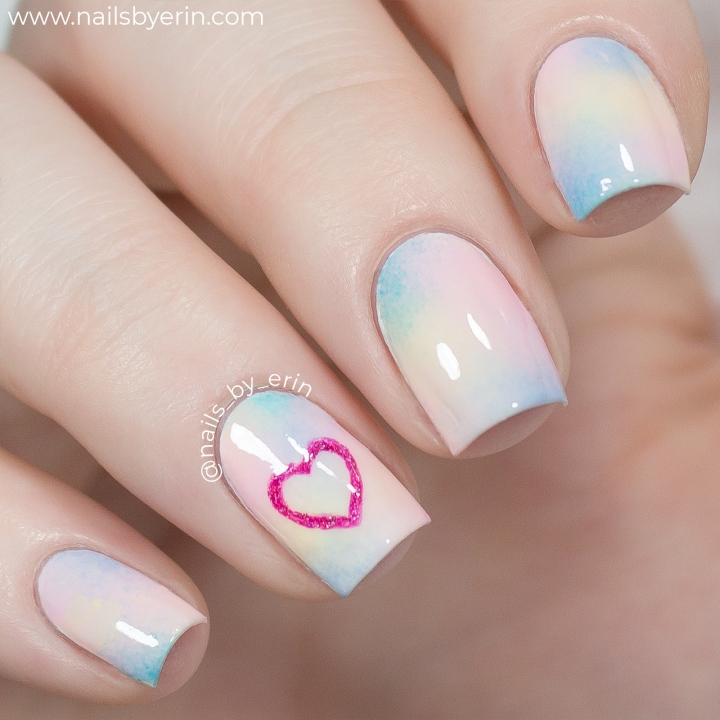 Lover-Taylor-Swift-Nails-pic2