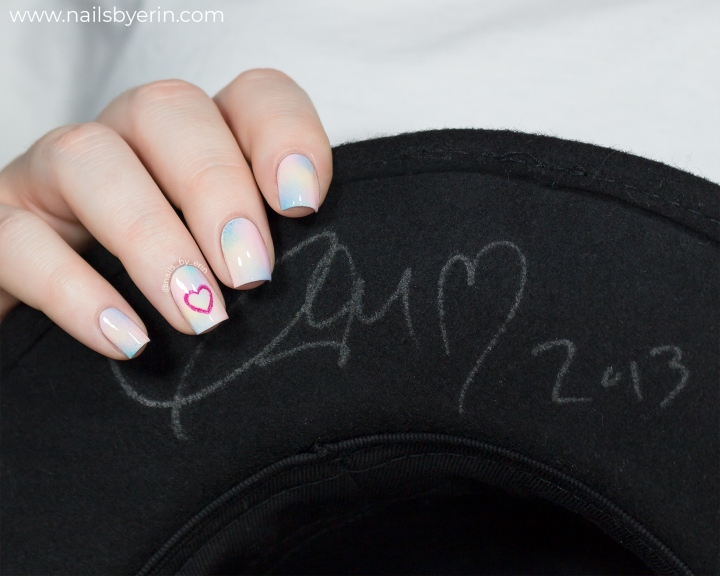 Lover-Taylor-Swift-Nails-pic5