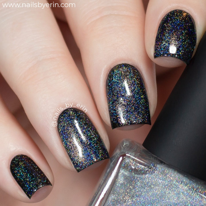 Linear-Holo-pic1