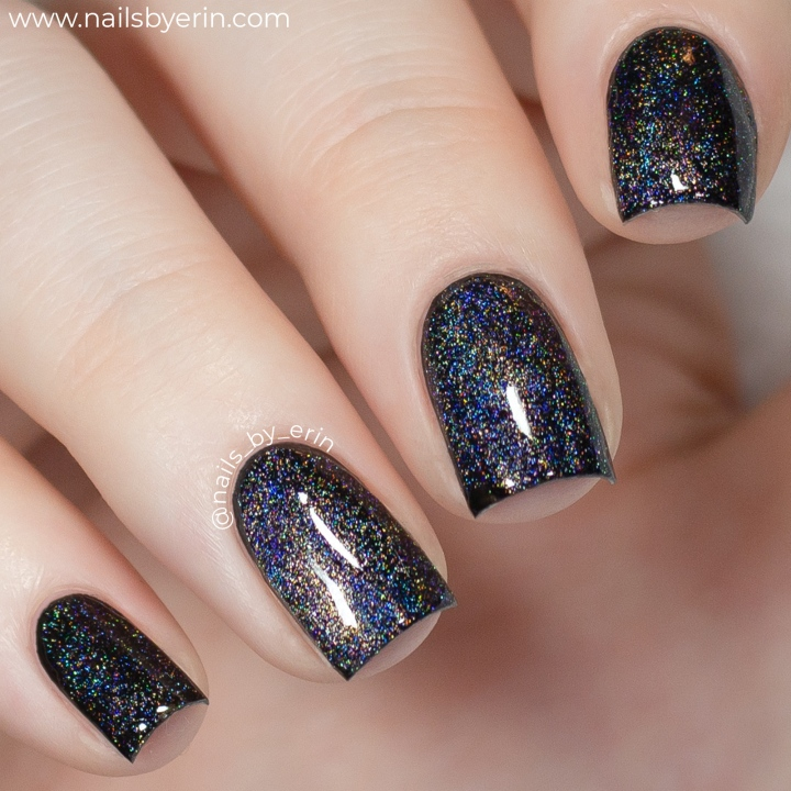 Linear-Holo-pic2