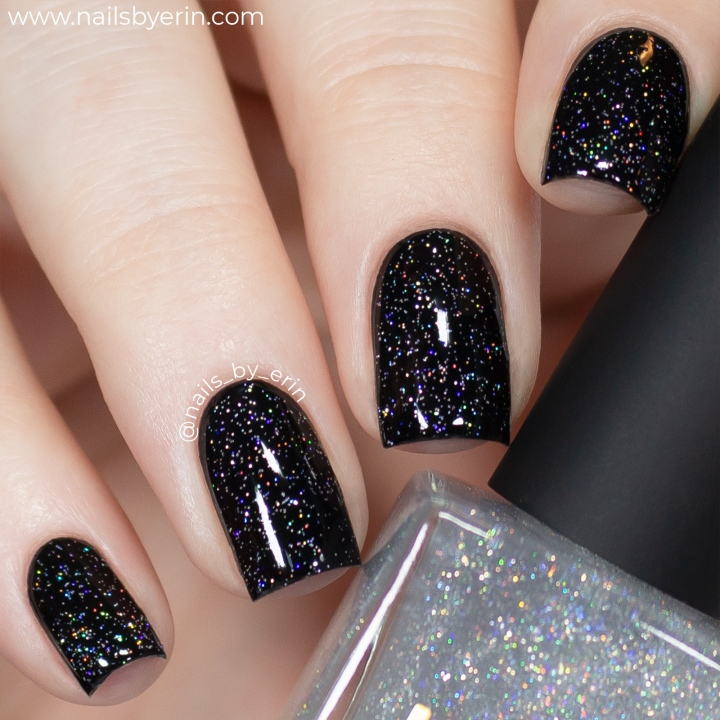 Scatter-Holo-pic1