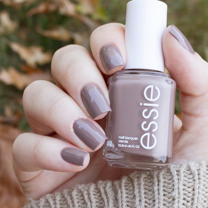 Essie-Easily-Suede-pic1