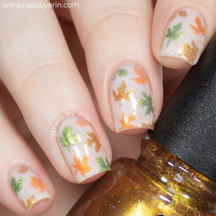 Fall-Leaves-Nails-pic1