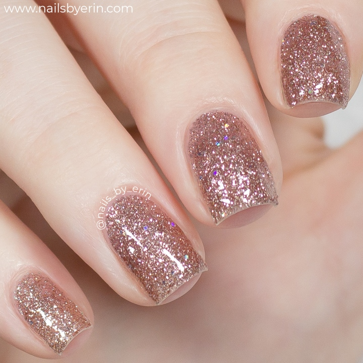 50-Shimmering-Years-pic2