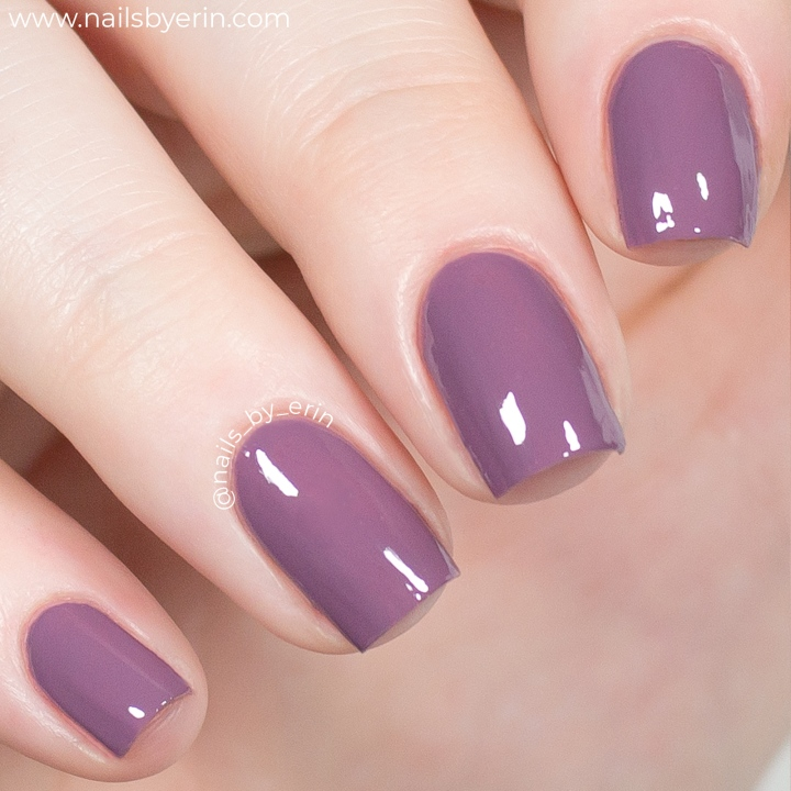 get-a-mauve-on-pic2