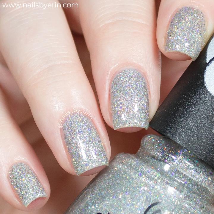 Glitter-iffic-pic1
