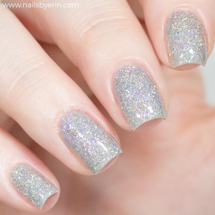 Glitter-iffic-pic2