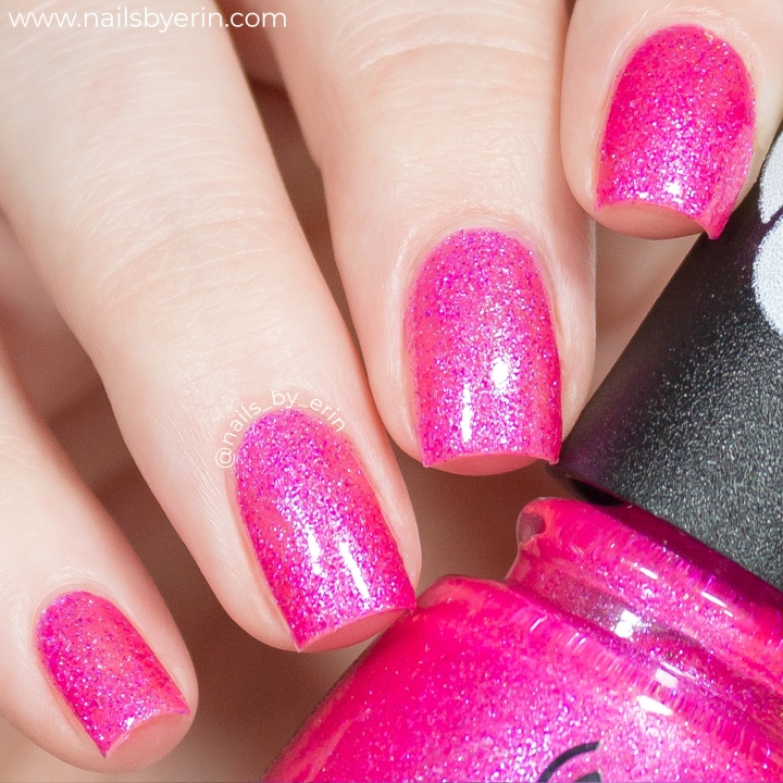 Pink-In-Poppy-pic1