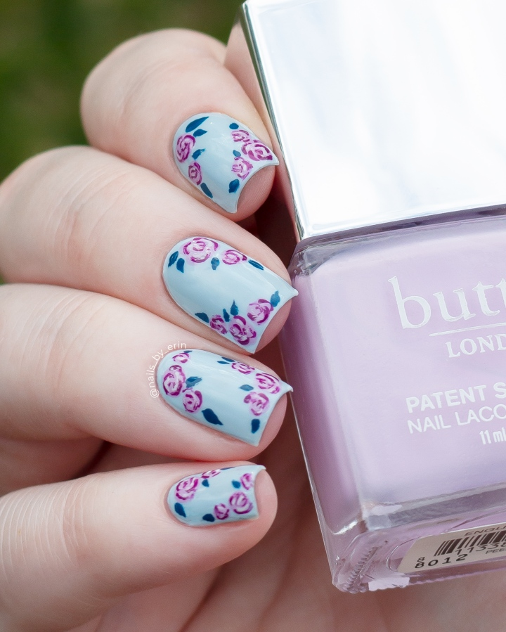 butter-London-Floral-pic5