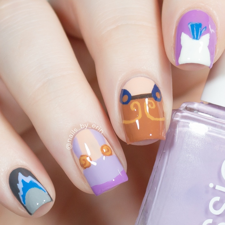 Hercules-Nails-pic1