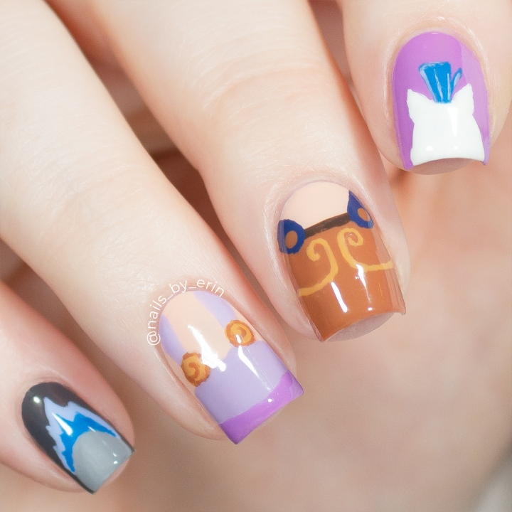 Hercules-Nails-pic2