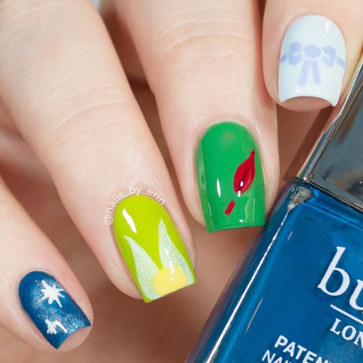 Peter-Pan-Nails-pic1