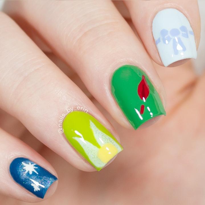 Peter-Pan-Nails-pic2