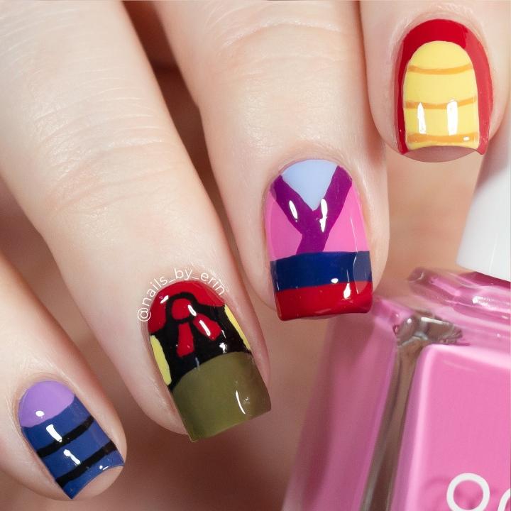 Mulan-Nails-pic1