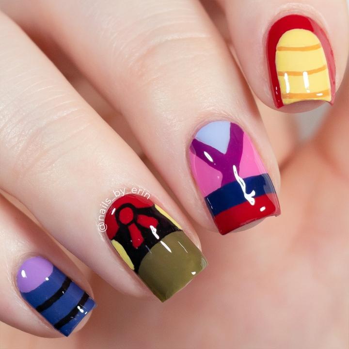 Mulan-Nails-pic2